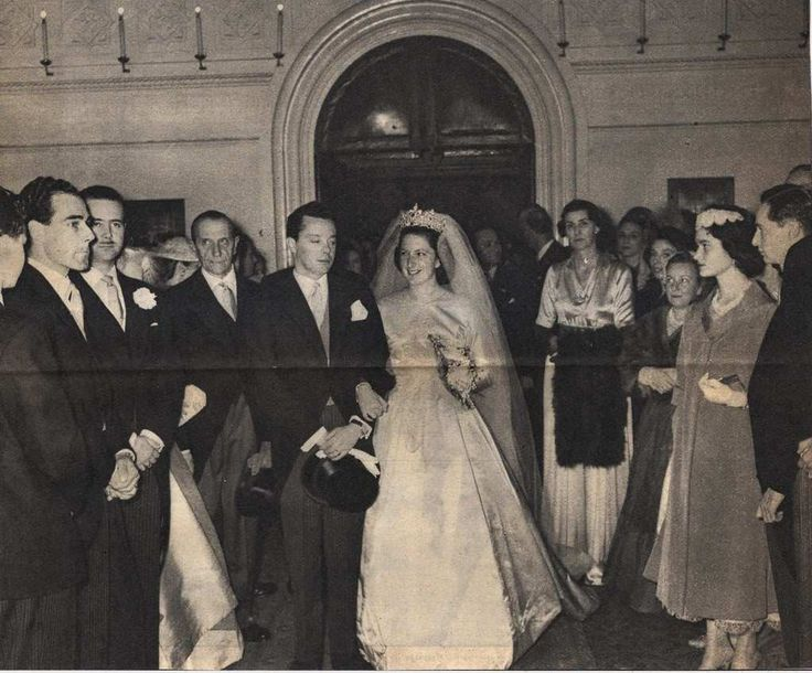 List Bulgarian Bride 99
