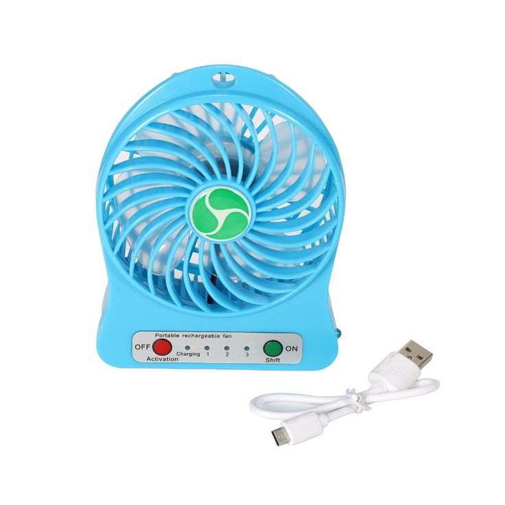 Like and Share if you want this  Portable 3-Mode Mini USB Fans Desktop Laptop USB Cooler High Speed Outdoor Handheld Cooling Fans for Home School Travel     Tag a friend who would love this!     FREE Shipping Worldwide     Get it here ---> https://shoppingafter.com/products/portable-3-mode-mini-usb-fans-desktop-laptop-usb-cooler-high-speed-outdoor-handheld-cooling-fans-for-home-school-travel/