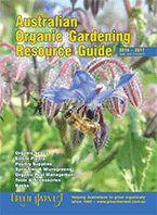 Green Harvest Catalogue