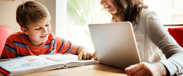 The Ultimate Homeschool Curriculum List of 2017 | How to Homeschool