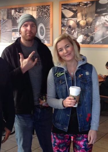 renee wwe dating Are aj lee and dean ambrose dating however,there are rumors that him and renee young are dating since therehave been photos wwe world wrestling entertainment.