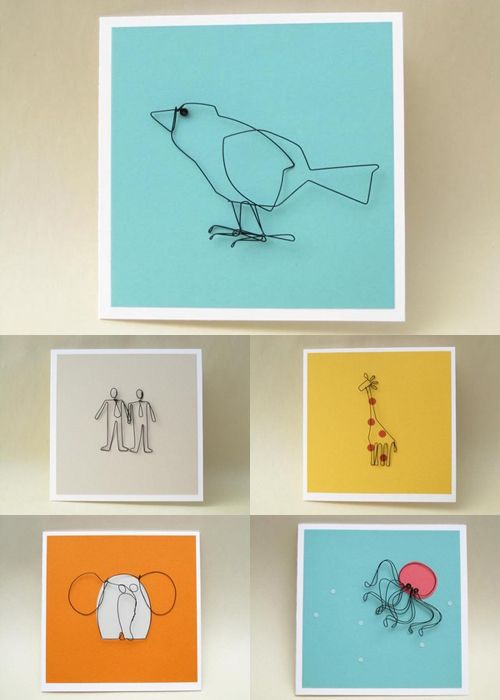 Best 25+ Greeting card template ideas on Pinterest DIY greeting - greeting card format