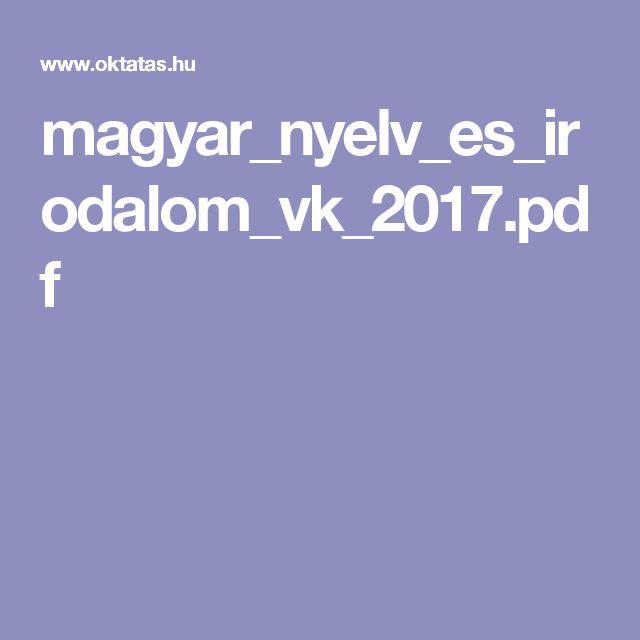 magyar_nyelv_es_irodalom_vk_2017.pdf