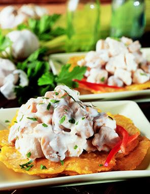Cocina Colombiana | 66 Best Recetas Cocina Colombiana Colombian Recipes Images On