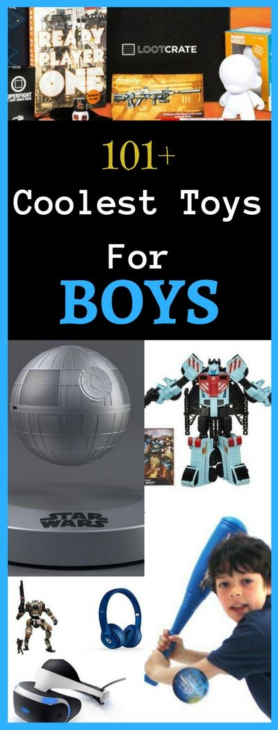 Amazing Toys For Boys : Best toys for boys ideas only on pinterest cardboard