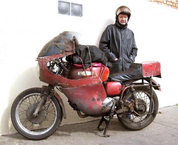 1969-aermacchi-250cc