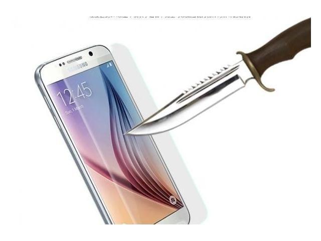 Samsung cell phone repair toronto MISSISSAUGA - WikiDok
