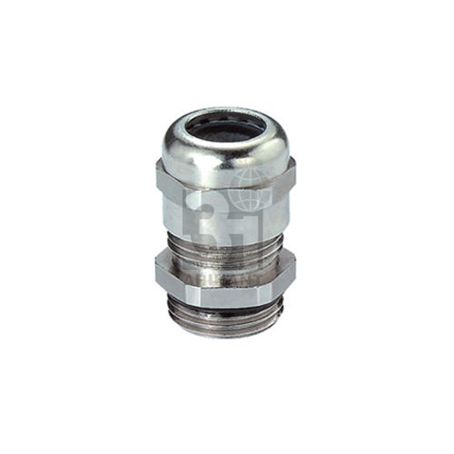 Armoured Cable Glands : Suppliers of pg cable glands with ip protection