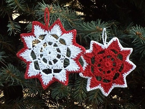 martafilip / vianočna hviezda