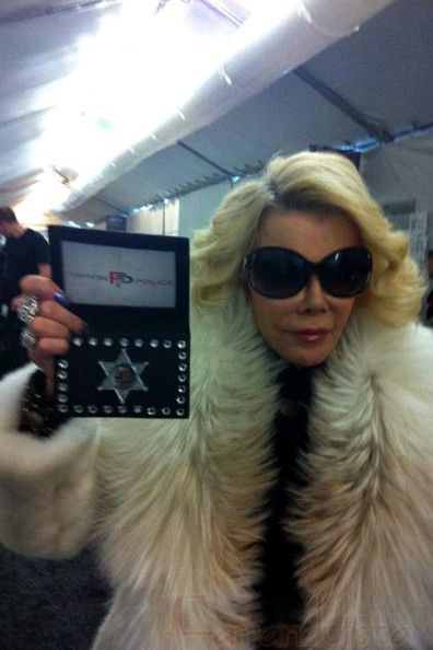 joan rivers fashion police | joan-rivers-fashion-police