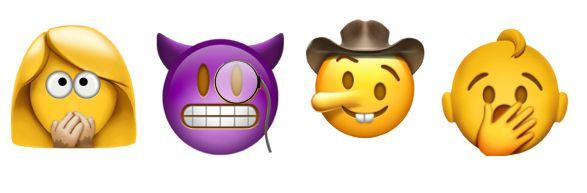 Pin By Aworkstation On Emojis Emoji Make Your Own Make It Yourself