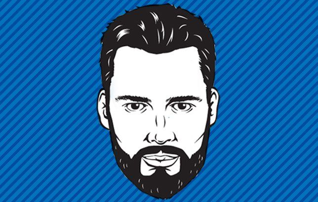17 best images about beard care on pinterest beard oil. Black Bedroom Furniture Sets. Home Design Ideas