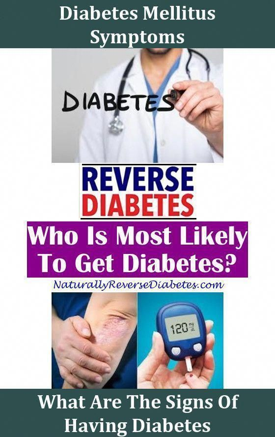 Diabetes Medication Weight Loss National Diabetes Fund Can I Get Rid