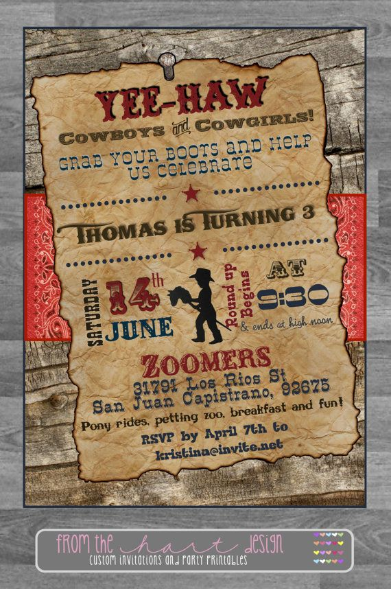 151 best Invitation, Thank You, Printables images on Pinterest ...