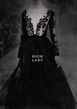High Lady of the Night Court. Feyre Archeron. ACOMAF. A Court of Mist and Fury. Sarah J Maas