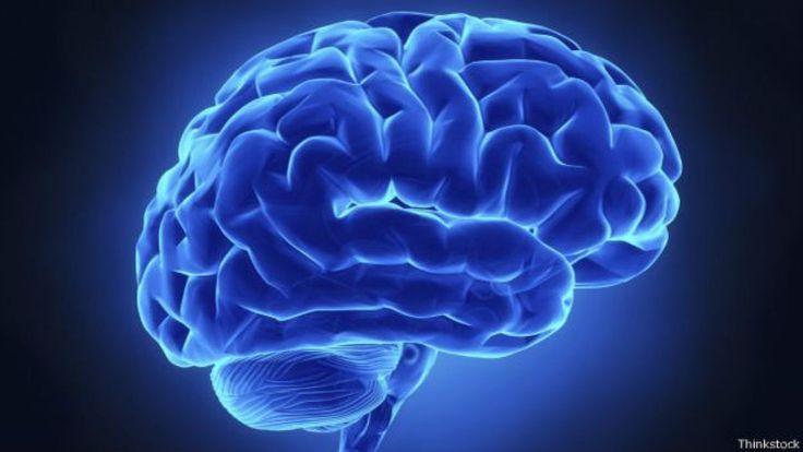 La medicina sería una alternativa para los pacientes que padecen Alzheimer y demencia.