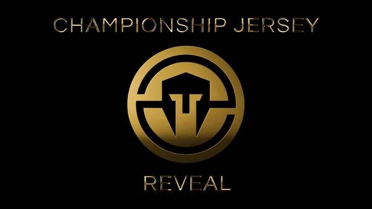 WORLDS CHAMPIONSHIP JERSEY 2017 | LEAGUE OF LEGENDS [Immortals] https://www.youtube.com/watch?v=rs1t1gC6r9g #games #LeagueOfLegends #esports #lol #riot #Worlds #gaming