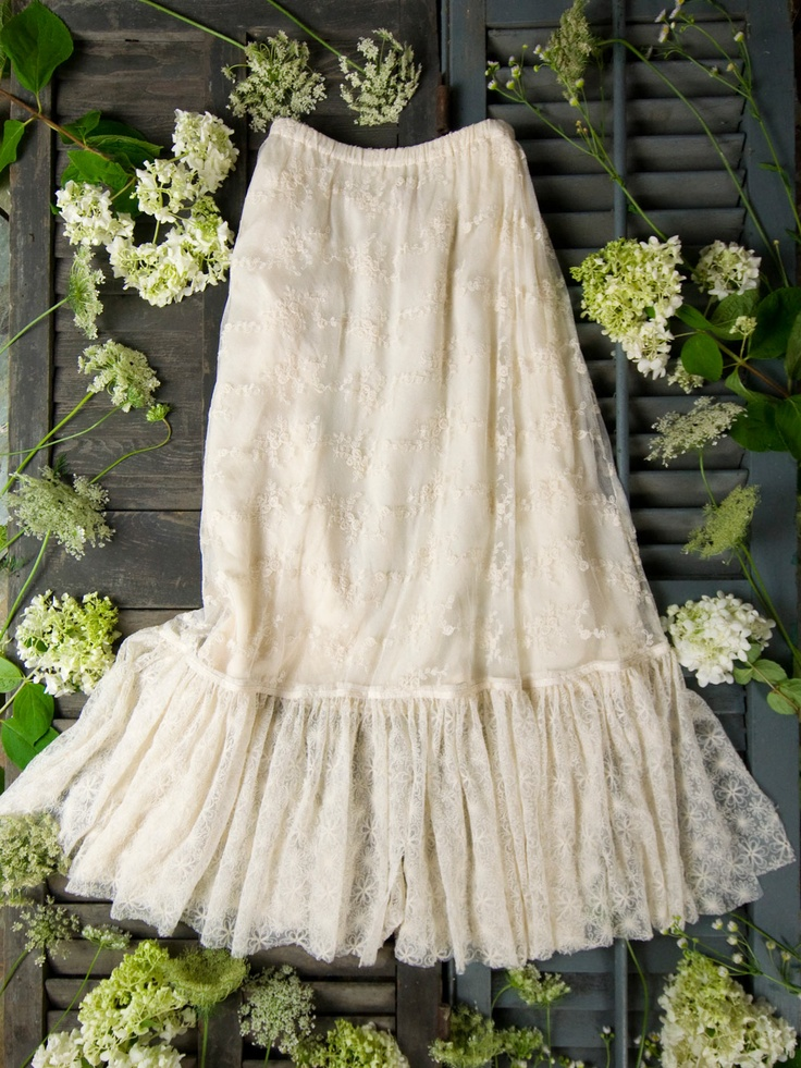 Wisteria Ladies Skirt: Lady Skirts, Ladies Skirts, Sewing Skirts, Pinterest E Books, Skirts Free, Wisteria Ladies, Free Pinterest, Bohemian, Wisteria Lady