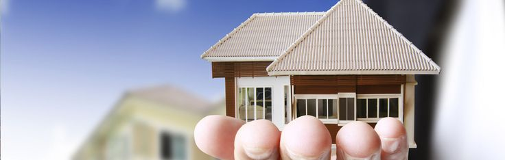 Earn Fortunes in Atlanta Real Estate With Atlanta housing market expected to increase over the next several years, now is a good time to start acquiring investment properties. I have a team dedicated to finding distressed properties in up and coming neighborhoods which are sure to get you a great return. What's even better, I also have a remodeling crew who are licensed to help you get your property back on the market in no time.