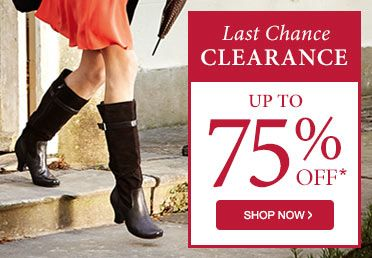 Amazon Hotter Shoes Womens Clearance