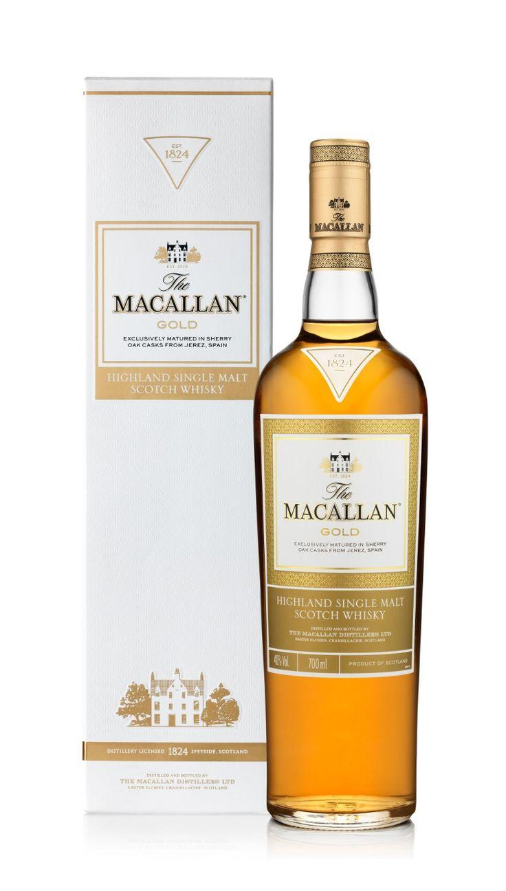 Alcoholic Mixed Drinks That Use Bourbon Whiskey