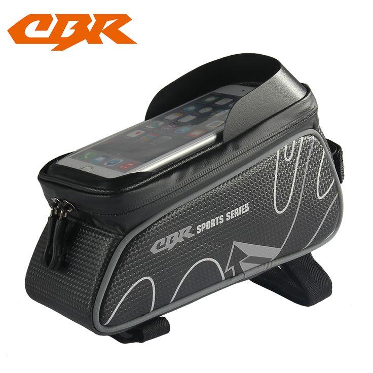 Yol bisikleti dağ bisikleti 6.0 inç su geçirmez çerçeve dokunmatik ekran bisiklet ön telefonu çanta-Bisiklet Çanta & Kutular-ürün Kimliği:60514418936-turkish.alibaba.com