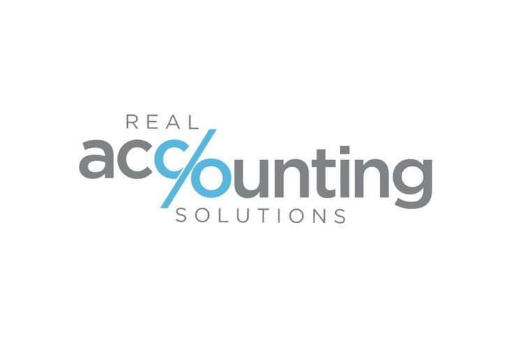 30 Accounting And Finance Logo Design Inspiration ~ Logo Design ...