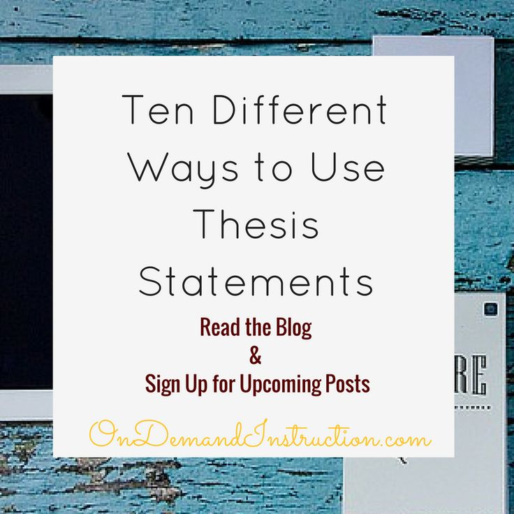 25 best ideas about thesis sentence on pinterest transition words anchor types and persuasive writing prompts - Process Of Writing An Essay
