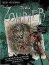 Teckna zombier :, [lär dig tekniker för att skapa egna zombiemotiv i teckningar, målningar och illustrationer] /, Mike Butkus och Merrie Destefano ... #barnfakta #zombier
