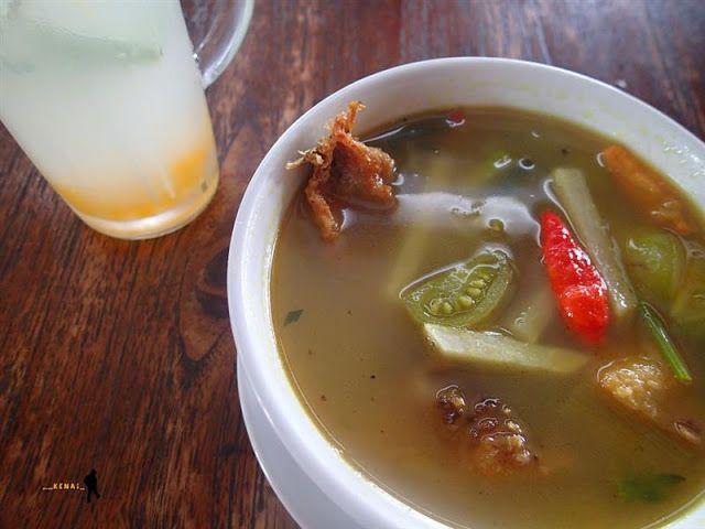 Melepas Lelah di Grand Garden Resto & Cafe   #foodreview #jalanjalankenai #bogorindonesia #food
