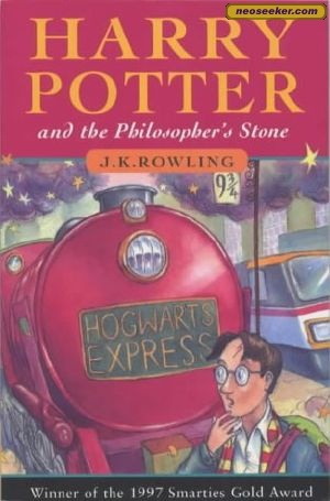 31 best harry potter foreign book covers images on pinterest harry potter and the sorcerers stone well technically its harry potter and the sorcerers stone or harry potter and the philosophers stone fandeluxe Images