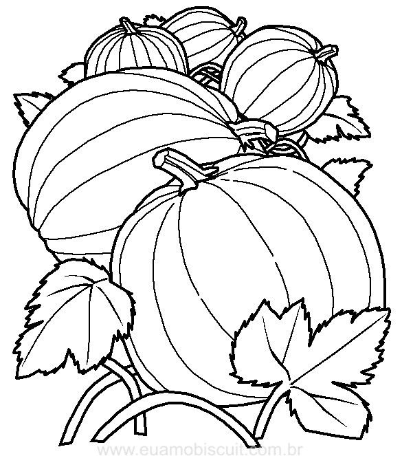 fall coloring pages printable coloring pages kids coloring coloring sheets coloring book pumpkin coloring pages coloring for adults adult coloring