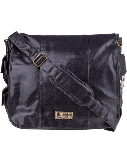#men #Bag  see more- https://dresslikeastar.com.au