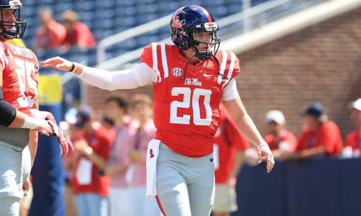 Report: Ole Miss to start former 5-star QB Shea Patterson = The Ole Miss Rebels have to make do without quarterback Chad Kelly under center, given he is out for the remainder of the season. Therefore, head coach Hugh Freeze has decided to burn the redshirt of former.....