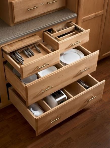 14 Best Tiered Storage, Double Convenience Images On