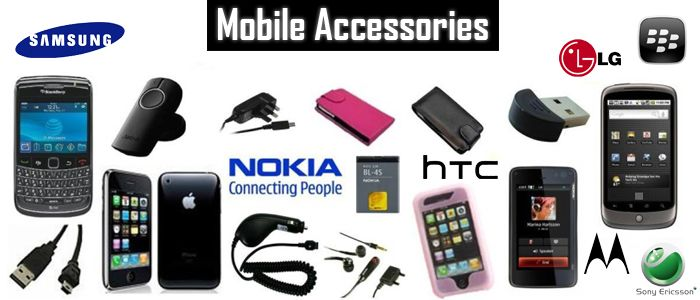Buy any Mobile Computer Accessories below Rs 299 at Flipkart