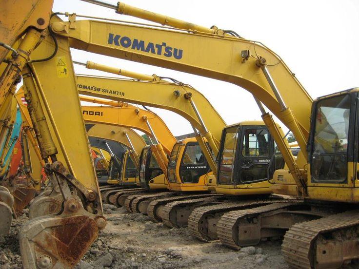 machinery - Google Search