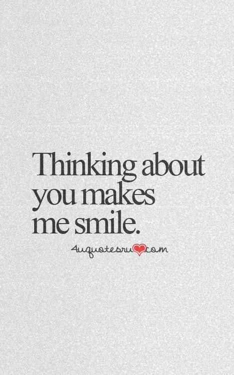 Looking for more #quotes, quotes for teenagers, life #quote, cute life quote, and more. CLICK -> 4uquotesru.com - Daily 4uquotesru Love Quotes Tumblr #Girl and #Boy