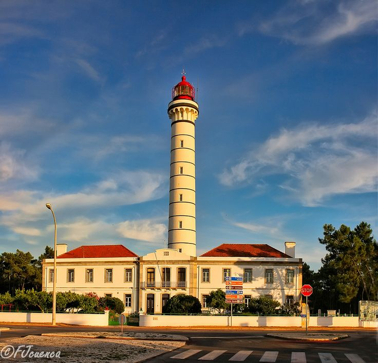 Vila Real de Santo Antonio.Algarve (Portugal)