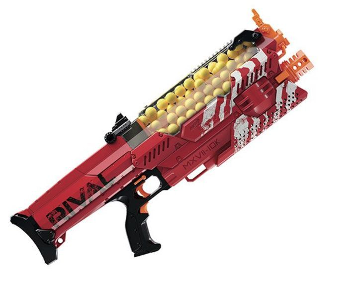 19 best images about New Nerf Guns of 2017 on Pinterest ...