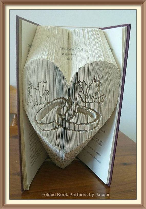 275 best images about orimoto on pinterest statue of liberty drawing recycled books and patterns. Black Bedroom Furniture Sets. Home Design Ideas