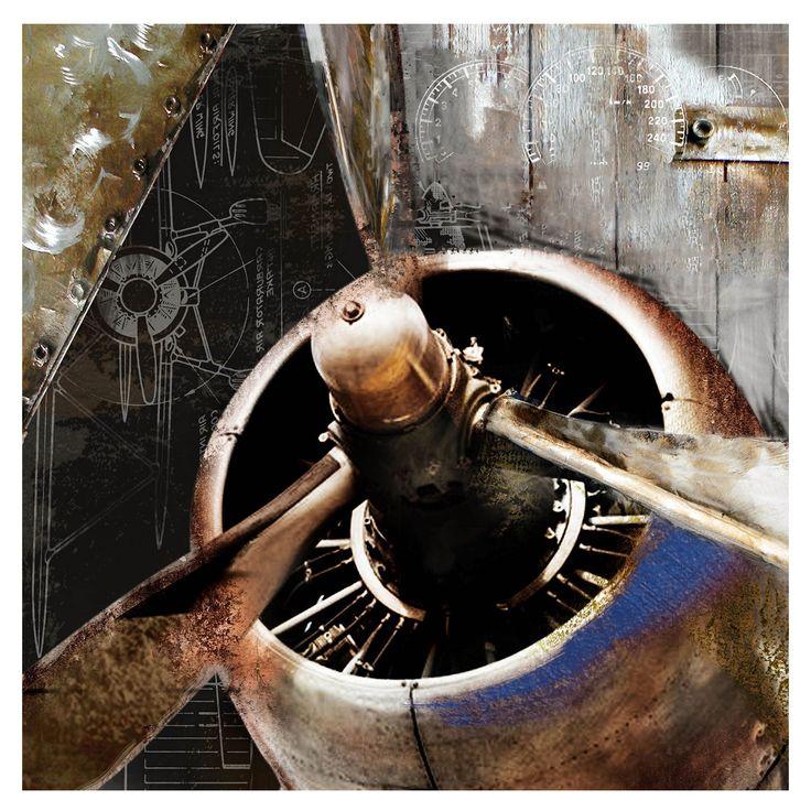 22 besten Aircraft Art Bilder auf Pinterest | Bügeleisen ...