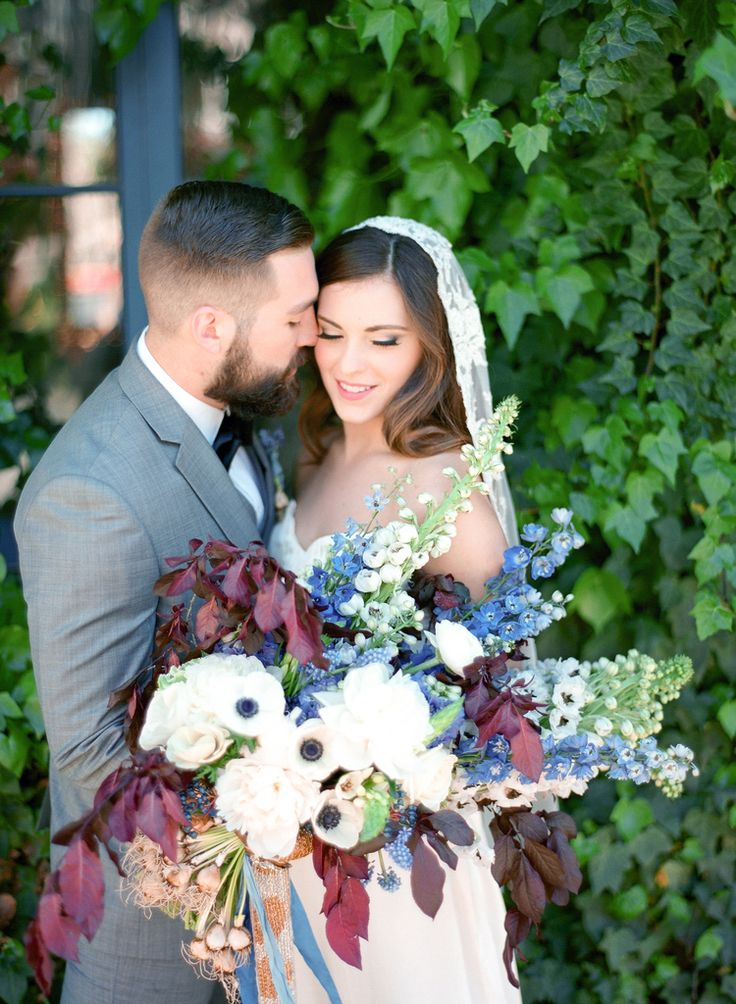 546 Best Images About Nevada City Weddings On Pinterest