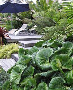 18 best Garden ideas images on Pinterest
