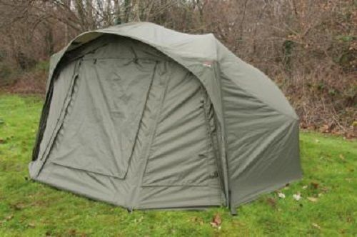 TF-Gear-New-Hardcore-Brolly-System-RRP-269-99