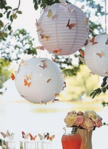 festa infantil fadas, borboletas e jardim encantado
