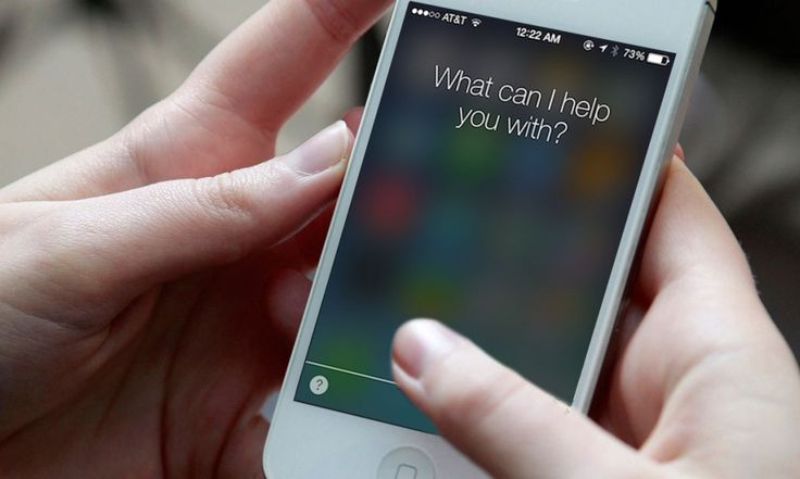 Siri Answers 50 Funny Questions