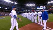 Video: Plawecki on MLB debut, Mets' win | MLB.com