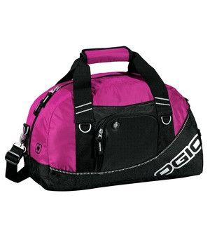 OGIO Half Dome Duffel 711007 from X-it Corporate