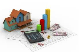 you know what to look for in real estate agents Logan, isn't it time that you take a look to see which of the Caldwell Banker, Gold Key Realty agents will be best able to meet your needs? Once you find one, you will be able to easily contact them so that you can get the entire process started. http://cacherealestate.com/logan-utah-realtors